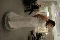 Marissa #SYTTD #Weddings