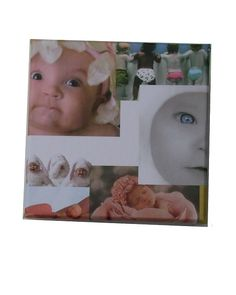 Boîte souvenirs bébé   style-bebe.com