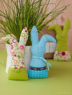 tulips of amsterdam diy stoffblumen n hen mit. Black Bedroom Furniture Sets. Home Design Ideas