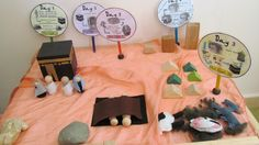 Rawdah-tul ilm : Hajj Activities