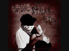 Krijo Stalka - Schattenkrieger