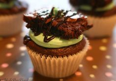#delicious, #dessert, #food, #recipes, #yummy