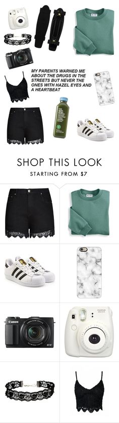 Designer Clothes, Shoes & Bags for Women Heart Beat, Hazel Eyes, City Chic, In A Heartbeat, Fujifilm, Size Clothing, Casetify, Plus Size Outfits, Adidas Originals