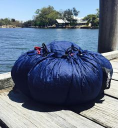Wonderbag review and 2 recipes for Australia.   Find out how to win your own Wonderbag from the Billycan Store.