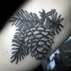 Bildergebnis für fern tattoo