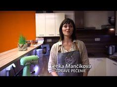 (4) Pečieme z kvásku, časť 1.: Založenie kvásku - YouTube It Cast, Youtube, Food, Hampers, Essen, Meals, Youtubers, Yemek, Youtube Movies