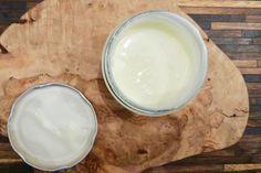 Festes Deo mit himmlischen Düften - Diy Skin Care, Glass Of Milk, Diy And Crafts, Beauty Hacks, How To Make, Food, Zero Waste, Skincare, Wellness