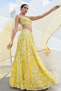 Indian Wedding Outfits, Bridal Outfits, Indian Outfits, Bridal Dresses, Indian Attire, Indian Wear, Lehnga Dress, Lehenga Choli, Lehenga Blouse