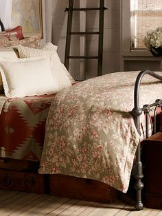 Ralph lauren bedding patterns Isadora Amagansett Collection Ralph Lauren Home Bedding Collections Ralphlaurencom Muted Colors And Pinterest 729 Best Ralph Laurens Retired And Current Linens Images Bedrooms