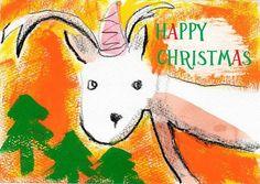 12/31までの期間限定クリスマス用ポストカードです送料込み500円のちょっぴりお得な3枚セットです^^ 絵柄の組み合わせは自由です通常のポストカード、年賀用...|ハンドメイド、手作り、手仕事品の通販・販売・購入ならCreema。