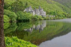 Ireland's Wonderful West