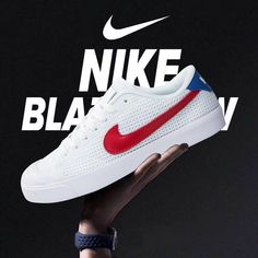 Secrets Of Sneaker Shopping – Sneakers UK Store All Nike Shoes, Nike Shoes Online, Discount Nike Shoes, Nike Shoes Cheap, Nike Shoes Outlet, Cheap Nike, Running Shoes On Sale, Running Shoe Reviews, Nike Running