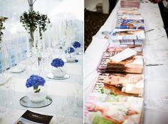 Bride & Groom Magazine Show, New Zealand's largest wedding show  www.brideandgroom.co.nz Wedding Show, Wedding Ideas, Bride Groom, Magazine, Table Decorations, Home Decor, Decoration Home, Room Decor, Magazines