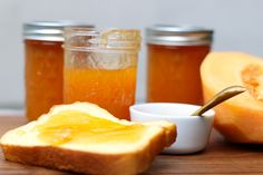 Recette de confiture maison au melon et astuces pour réussir sa confiture