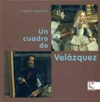 Un cuadro de Velázquez