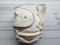 Lavender Mint OBV is made of lush organic bamboo velour inside and out. Each diaper comes with a snap in insert consisting of 4 layers of heavy organic bamboo f Lavender, Coin Purse, Mint, Wallet, Fitness, Purses, Diy Wallet, Coin Purses, Purse