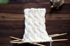 Woolen Socks, Designer Socks, Knitting Socks, Crochet Yarn, Knitting Projects, Mittens, Diy And Crafts, Weaving, Pattern
