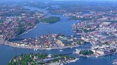 Bildresultat för stockholm