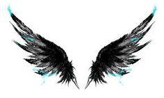 Bildergebnis für wings