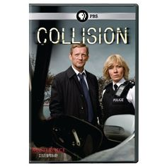 Brand: PBS Home VideoFeatures: Shrink-wrappedFormat: Multiple FormatsGenre: Drama/TelevisionPublisher: PBSUPC: Date: Dimensions: x x inchesLanguages: EnglishDetails: A major road accident is nothing more than a split second of panic and confusion; Netflix Movies, Movie Tv, Movies Showing, Movies And Tv Shows, Douglas Henshall, Tv Shows Online, British Actors, Smart Tv, Tv Series