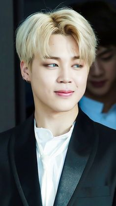 Prince Park Jimin♡ his eyes are beautiful..wait...i just realized that everything about jimin is beautiful! !! <3