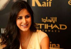 Katrina Kaif is now looking forward for her second stint with the three Khans after having worked with them earlier in Jab Tak Hai Jaan (Shah Rukh Khan), Maine Pyar Kyun Kiya, Partner, Ek Tha Tiger, Yuvraaj (Salman Khan), Dhoom 3 (Aamir Khan).  Now after Jagga Jasoos she will have a hat-trick of releases with the Khans – Tiger Zinda Hai with Salman Khan, the Anand L Rai film with Shah Rukh Khan and Thugs of Hindostan with Aamir Khan and the actress is happy for the second time.