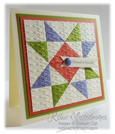 Google Image Result for http://robinscraftroom.com/wp-content/uploads/Quilt%2520Square%2520Card.jpg