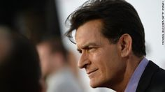 Charlie Sheen has long been controversial, but social media rallied around him after he revealed that he is HIV-positive.