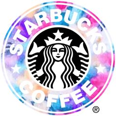 starbucks edit that my fabulous friend made for me Starbucks Logo, Starbucks Drinks, Starbucks Coffee, Disney Starbucks, Besties, Bff, Animes Wallpapers, Cute Wallpapers, Decoration Tumblr