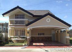 21 best house and lot images salem s lot philippines property rh pinterest com