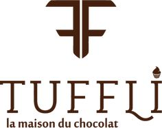Tuffli Food Cakes, Marzipan, Macarons, Biscuit, Cake Recipes, Deserts, Chicken, Plate, Food