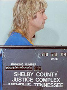 Ozzy Osbourne – Musician Mug Shots Ozzy Osbourne, Funny Mugshots, Celebrity Mugshots, Id Photo, Movie Couples, Famous Movies, Keith Richards, Celebs, Cigars