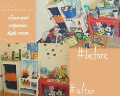 Kids Room Organization, Kidsroom, Organize, Greek, About Me Blog, Cleaning, Posts, Lifestyle, Board