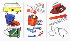 Z internetu - Sisa Stipa - Webové albumy programu Picasa Community Workers, Stipa, Curriculum Planning, Card Games, Game Cards, Worksheets, Preschool, Clip Art, Teaching