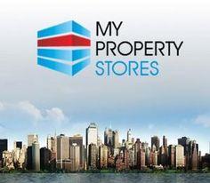 Vastukala Real Estate Developers