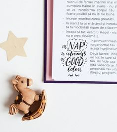 Plans, Joy, How To Plan, Frame, Design, Decor, Day Planners, Picture Frame, Decoration