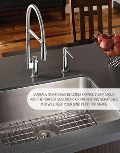203 best franke sinks images franke sink kitchen ideas new kitchen rh pinterest com