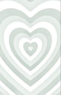 ������� �� ���� ��� �� in 2021 | Iphone wallpaper green, Heart wallpaper, Iphone wallpaper tumblr aesthetic