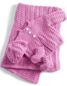 Amazing Knitting provides a directory of free knitting patterns, tips, and tricks for knitters. Baby Knitting Patterns Free Newborn, Baby Cardigan Knitting Pattern Free, Knitted Mittens Pattern, Knitted Baby Cardigan, Knit Baby Sweaters, Newborn Crochet, Free Knitting, Crochet Baby, Knitting Baby Girl