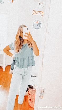 Fashion Tips Outfits .Fashion Tips Outfits Cute Teen Outfits, Cute Comfy Outfits, Cute Outfits For School, Teen Fashion Outfits, Teenager Outfits, Cute Summer Outfits, Simple Outfits, Look Fashion, Trendy Outfits