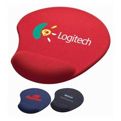 455e7ab7f716f 26 Best Fun Promotional Products images in 2012   Brand promotion ...