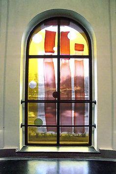 details - Glashütte Lamberts