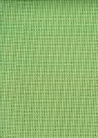 Tecido textura micro quadriculado verde