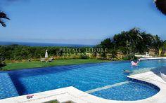 Linaya Villa Ocean View..