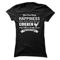Best Chicken lovers Shirt - #tshirt men #tshirt summer. ORDER NOW => https://www.sunfrog.com/Automotive/Best-Chicken-lovers-Shirt-Ladies.html?68278