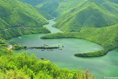 Rhodope mountains, Bulgaria https://www.facebook.com/144196109068278/photos/pb.144196109068278.-2207520000.1419025257./181129362041619/?type=3&theater