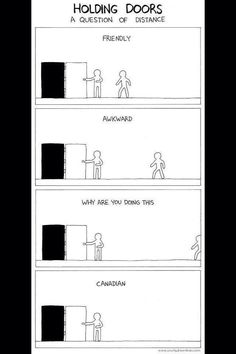 A sign I found in BC \u2013 Canada   ImgLuLz - Funny Pictures MEME LOL and Humor   Pinterest   Canada funny Funny pictures and Meme  sc 1 st  Pinterest & A sign I found in BC \u2013 Canada   ImgLuLz - Funny Pictures MEME LOL ...
