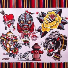 Todas estas piezas disponibles para ser tatuadas interesados escribirme a buenoaratos@hotmail.com WhatsApp 676981788 #buenotattoo #buenotattooer