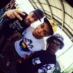 NL Contest 2016 #100% #lit !!!@nl_contest #nlcontest2016  #djp #djnelson #djtkilla #turntableast #crew #skateboarding #deejaying  #bmx #djs #roller #turntablism #sun #goodtimes with my @turntableastcrew (from left to right @the1andonlydjp @nelsonscratch @djtkilla67) #france  @djtkilla67 phone #fisheye by nelsonscratch