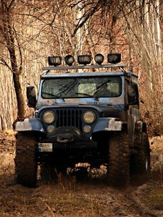 Where Jeeps belong  http://onlinepaydaysystem.net/RonPescatore
